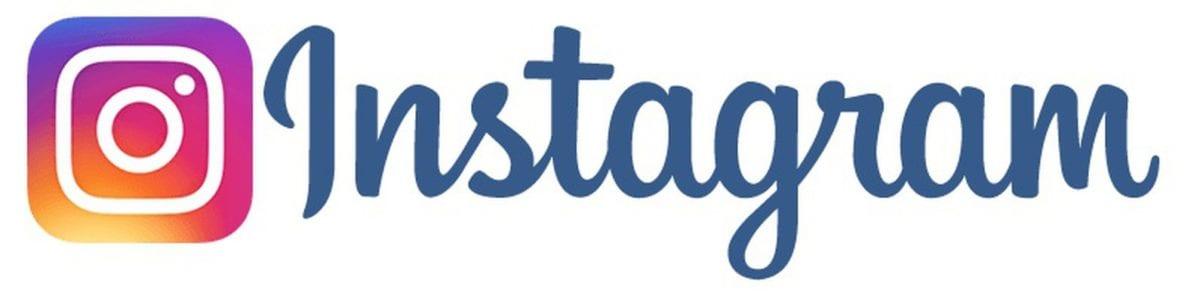 <Рис. 2 Логотип 2>