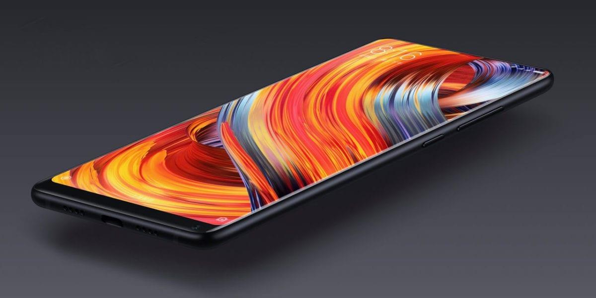 Лучшие безрамочные смартфоны: ТОП-10 самых крутых моделей на 2019 год