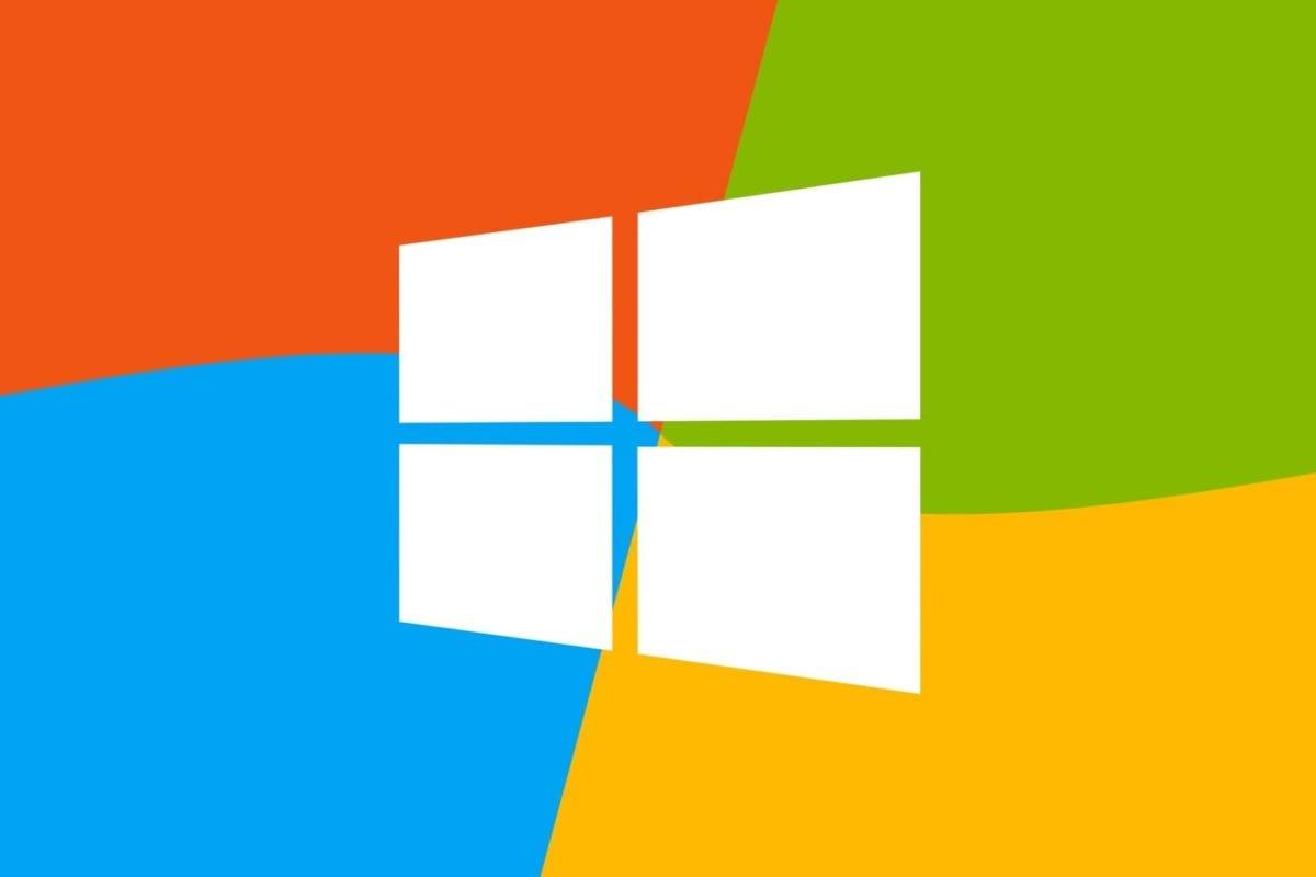 Как правильно создать учетную запись Майкрософт с ПК или смартфона — пошаговая инструкция в картинках