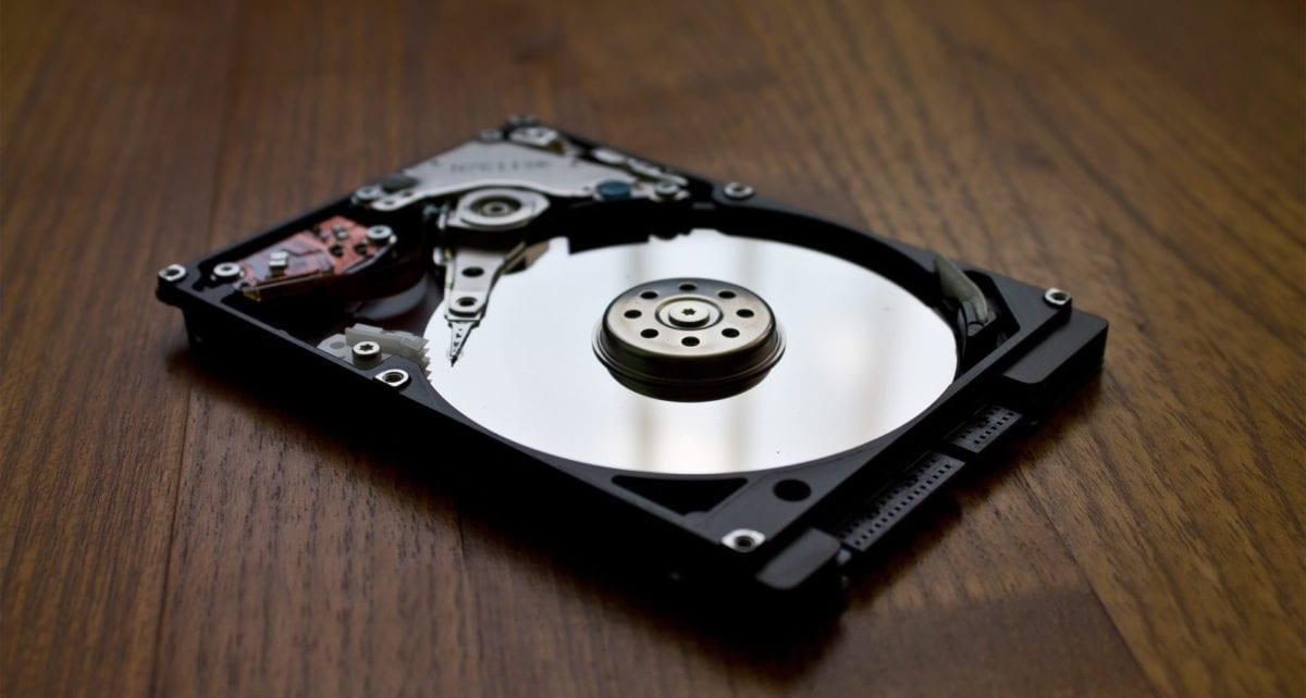 Компьютер не видит жесткий диск: ключевые причины + 5 способов решения проблемы