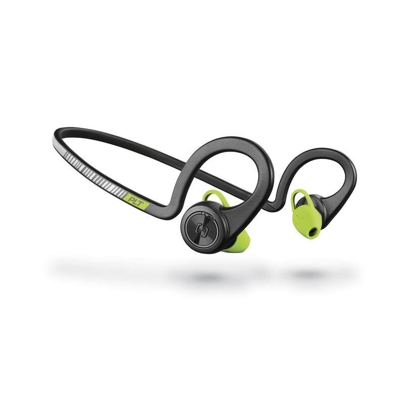 Рис. 10. Plantronics BackBeat FIT