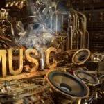 лучший сайт для скачивания музыки бесплатно