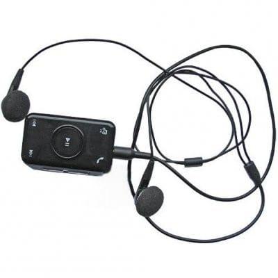 Рис. 5. Motorola S605