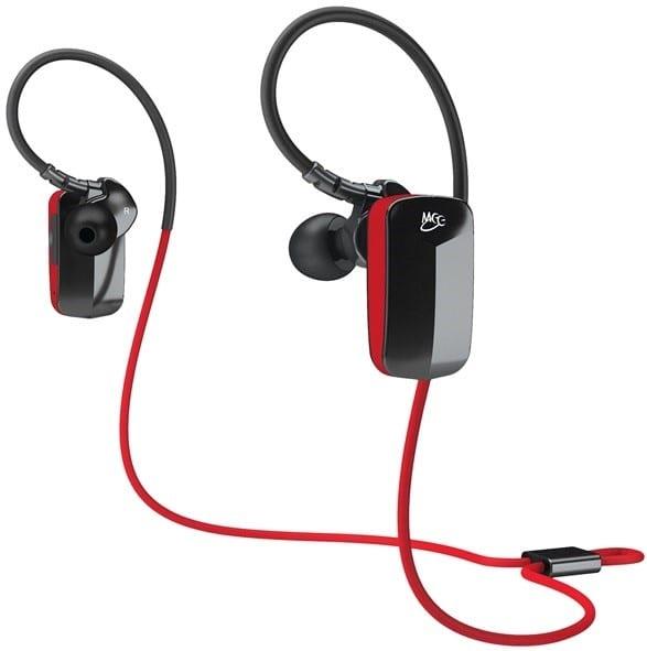Рис. 7. MEE audio Sport-Fi X6