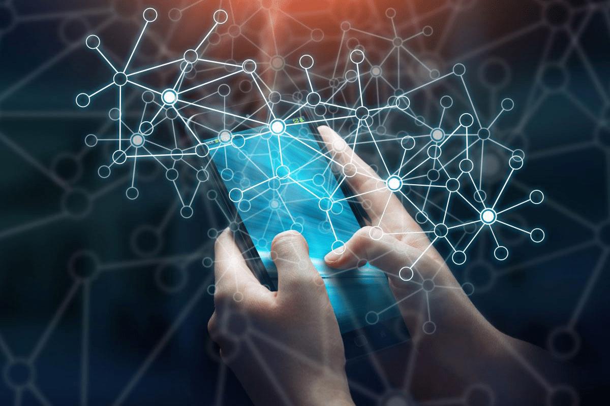 Бесплатный виртуальный номер телефона для приема СМС: ТОП-7 лучших сервисов на 2018 год