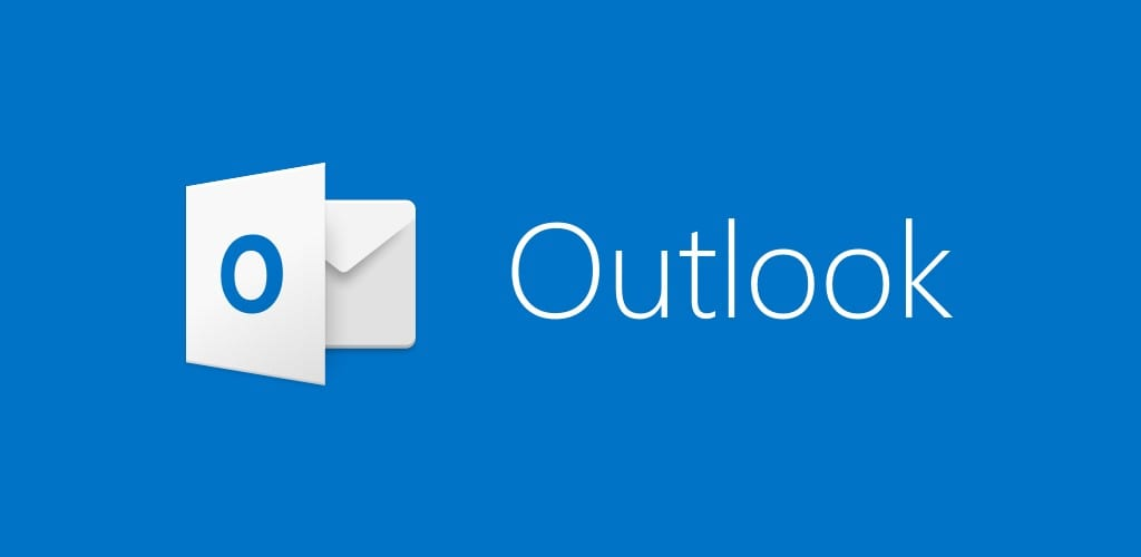 Как в Outlook настроить подпись