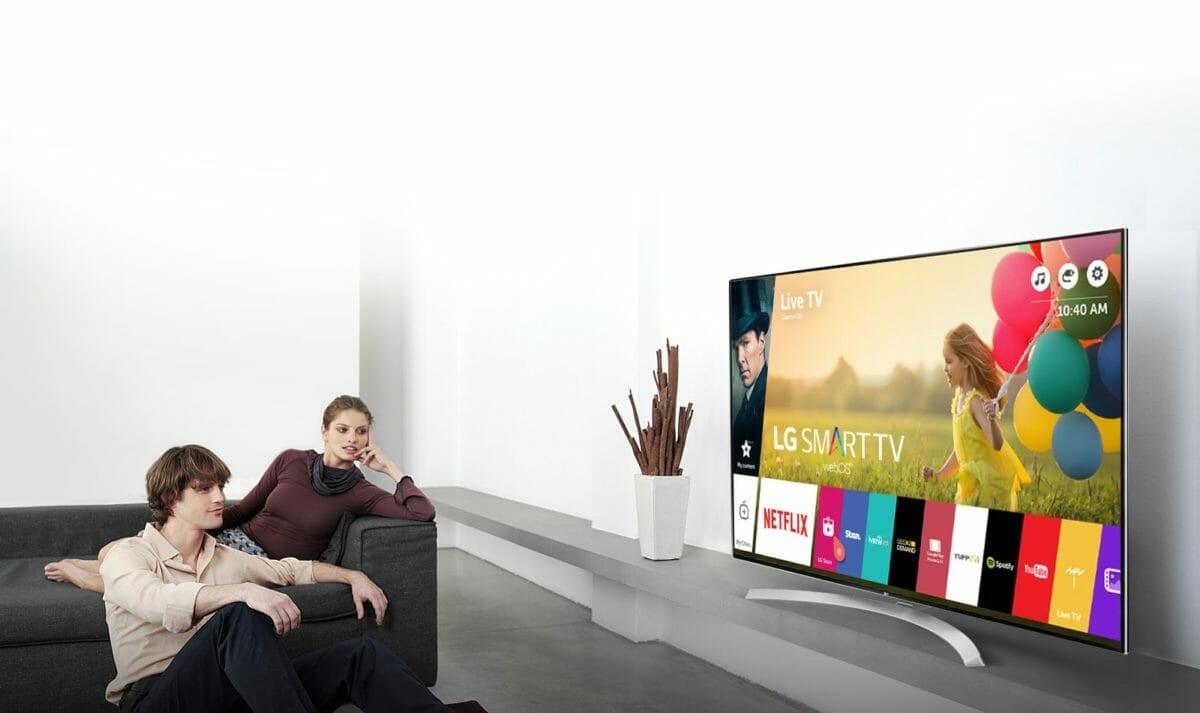 Как смотреть фильмы на Смарт ТВ бесплатно – [Пошаговая инструкция для чайников + лайфхаки]