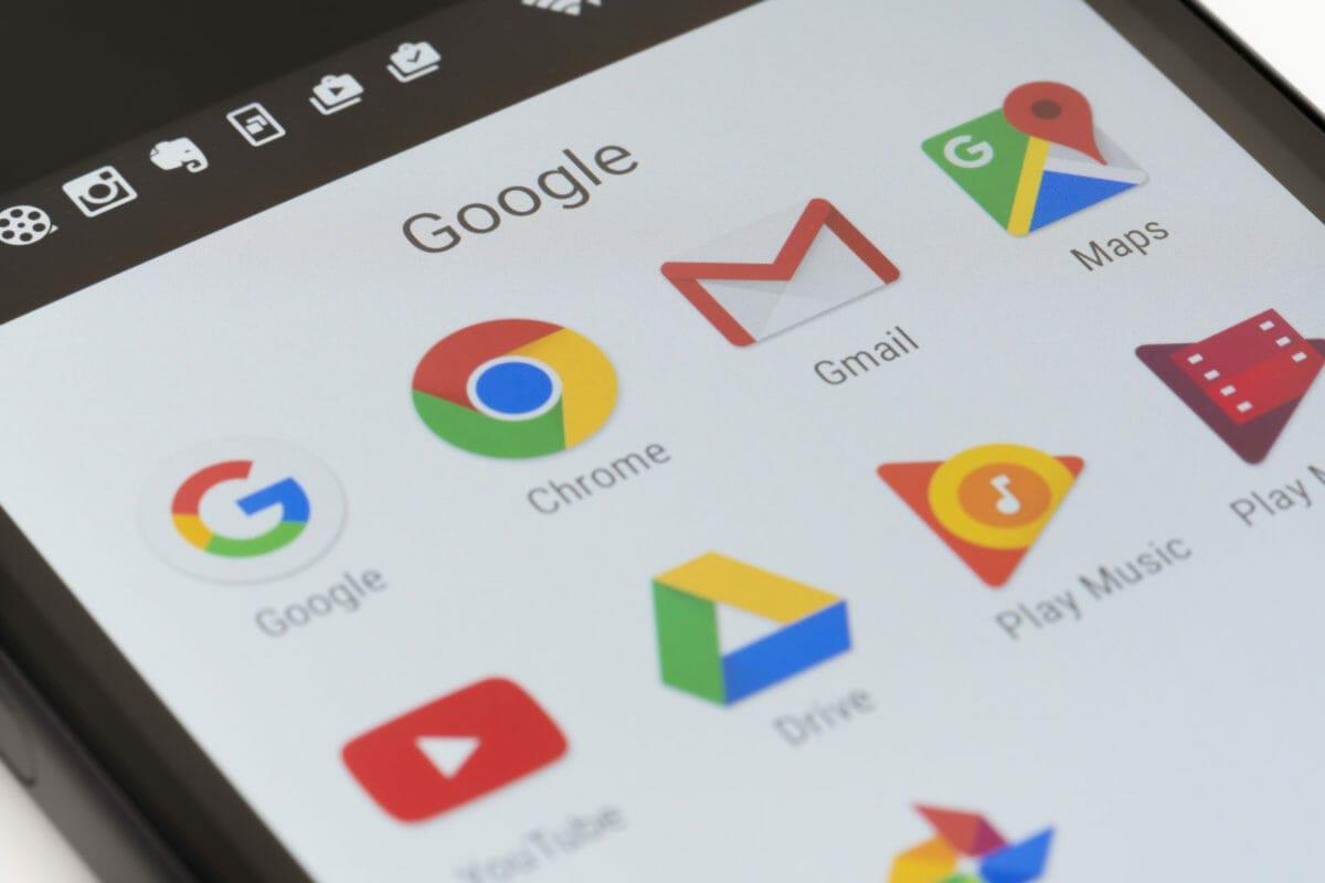 Как восстановить аккаунт Google: простые методы + пошаговые инструкции [Разбор от профессионала]