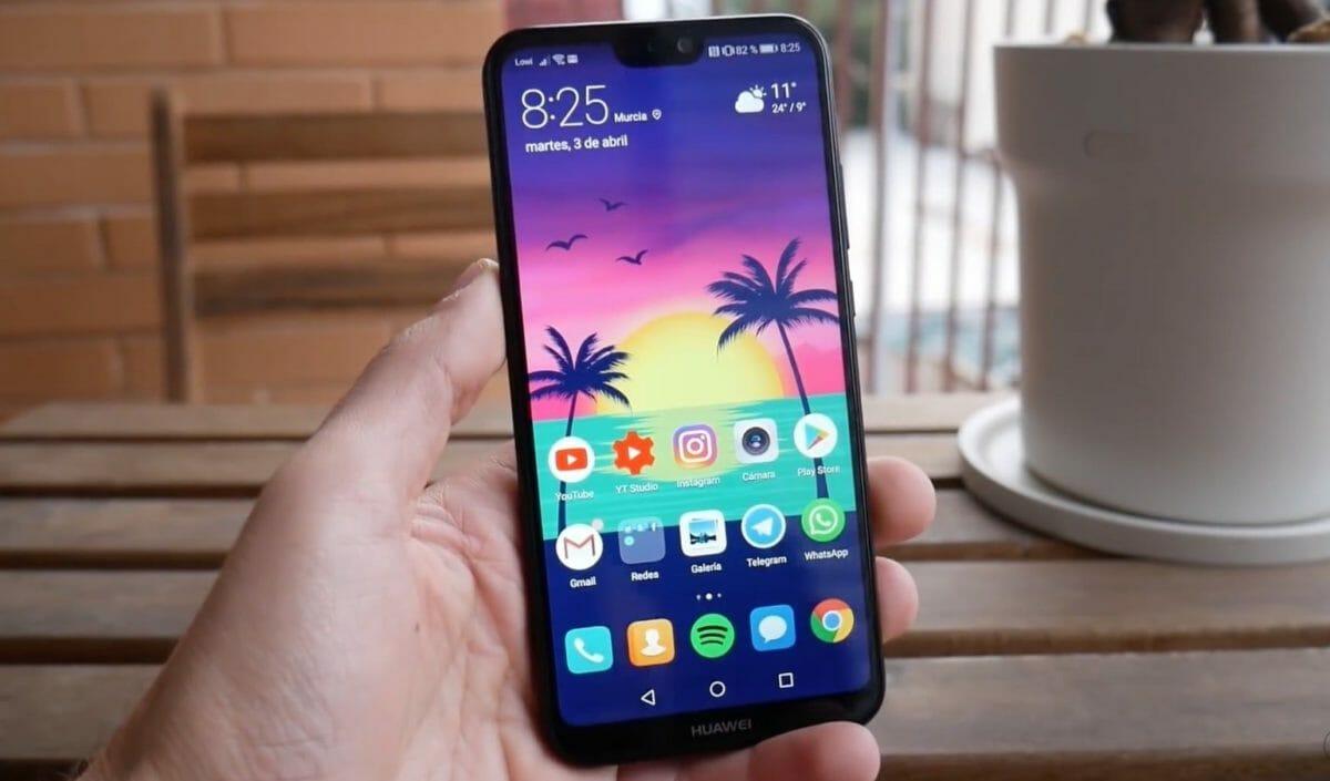 Китайские смартфоны 2019 — рождение новых [убийц флагманов]: ТОП-10 самых крутых моделей