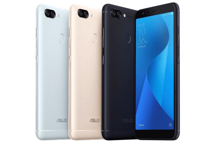 Лучшие смартфоны 2019 года до 10000 рублей