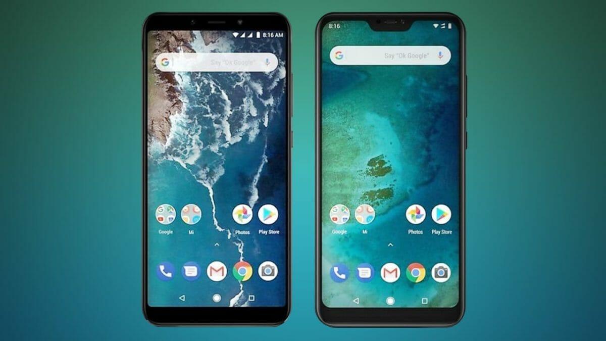 Лучшие бюджетные смартфоны: ТОП-12 самых крутых моделей на 2019 год [Рейтинг экспертов] + отзывы