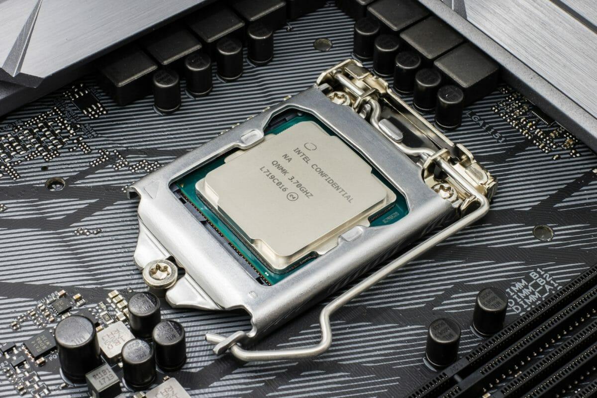 Лучшие процессоры для компьютера в 2019 году: игровые, офисные, топовые