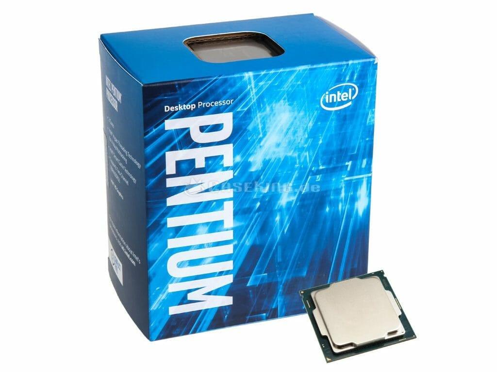 Лучшие процессоры 2019 для ПК