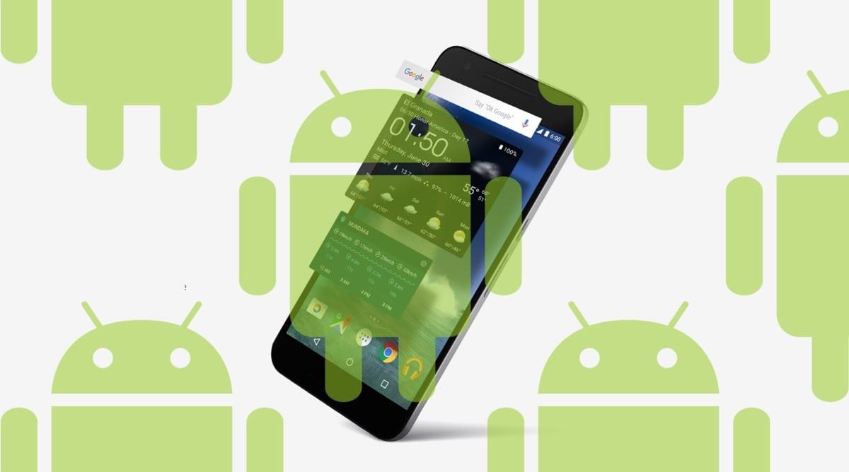 Как Удалить аккаунт Гугл на Андроид устройствах – инструкция в картинках [#Авторский разбор]