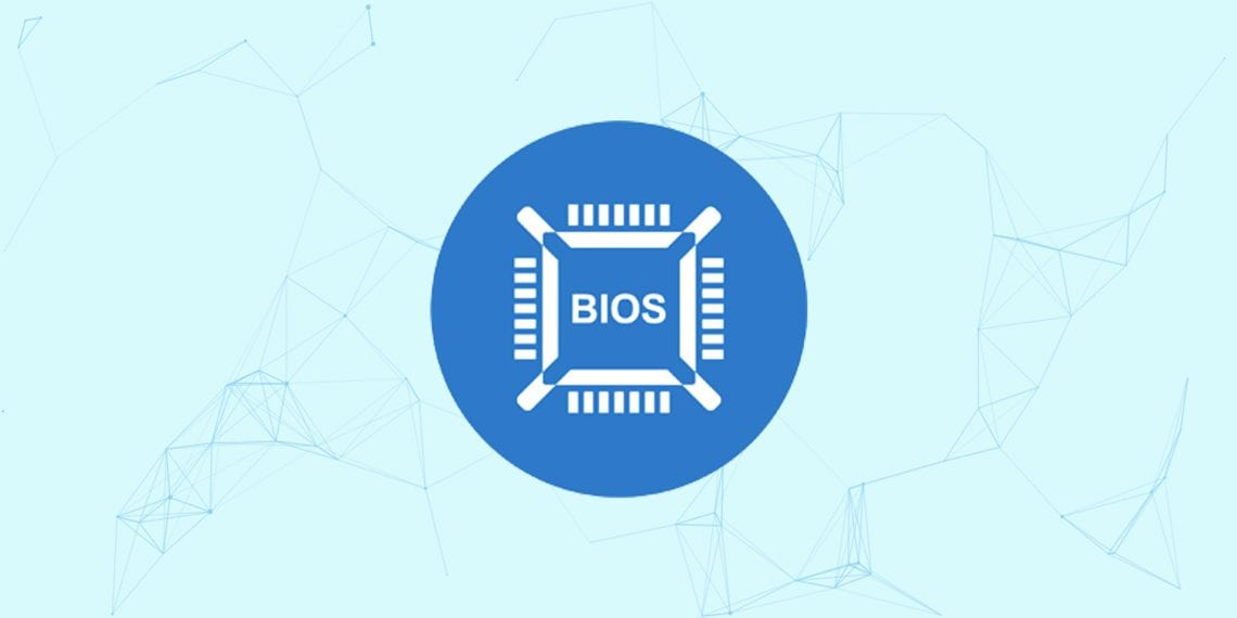 Настройка BIOS в картинках – пошаговая инструкция [Авторский разбор]