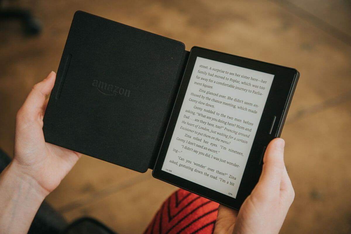 Как выбрать лучшую электронную книгу: ТОП-12 моделей по соотношению цена/качество [Авторская подборка]