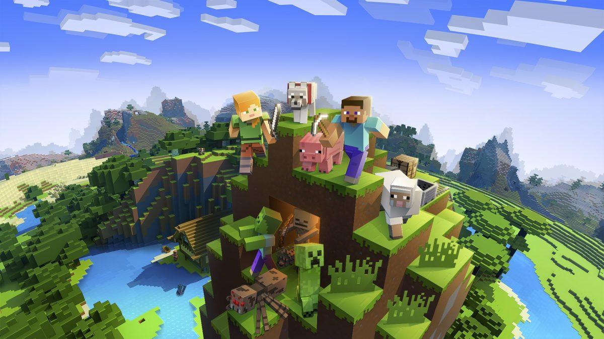 Как установить мод на Майнкрафт (Minecraft) — пошаговая инструкция в картинках