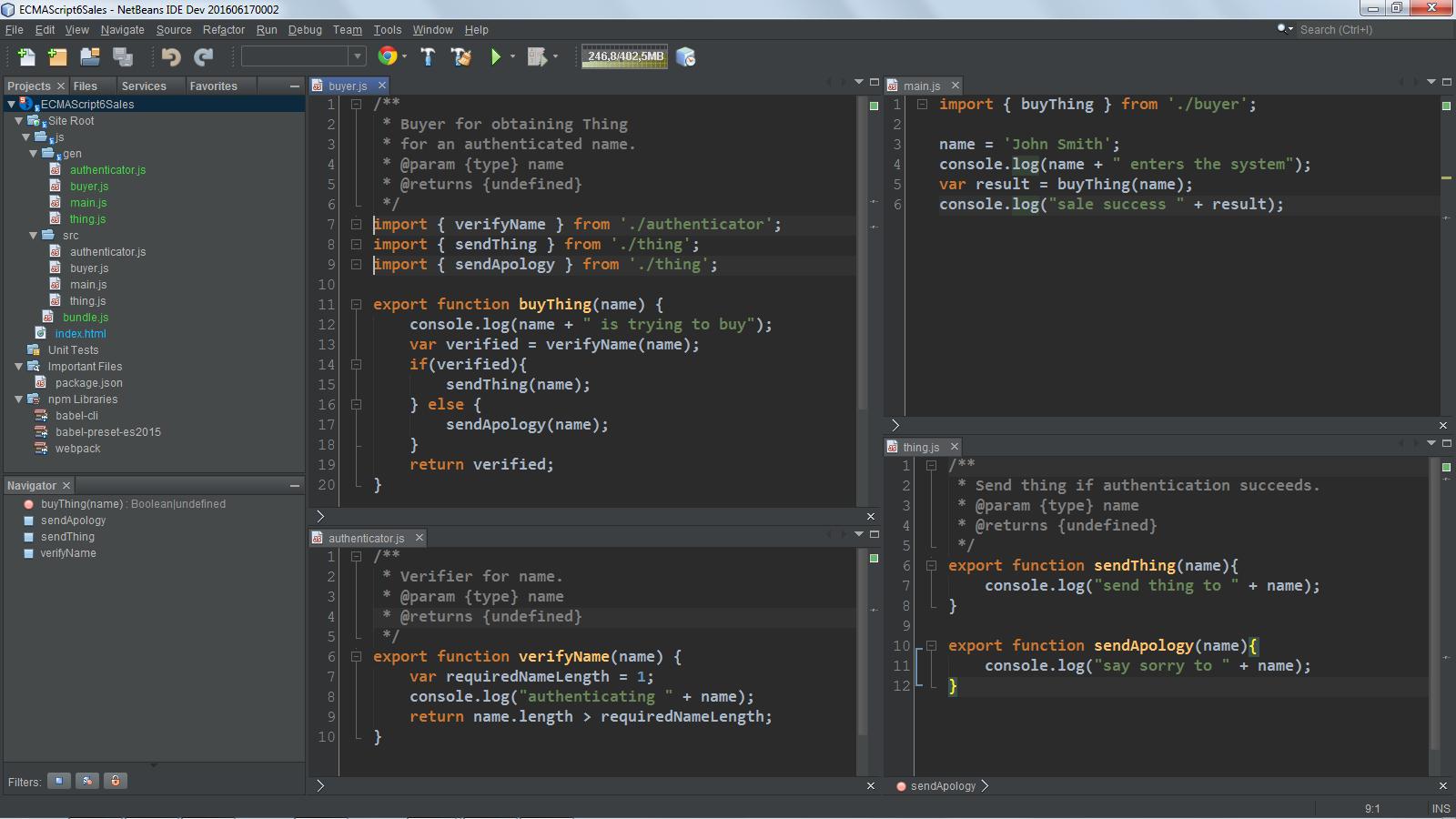 Обучение программированию с нуля