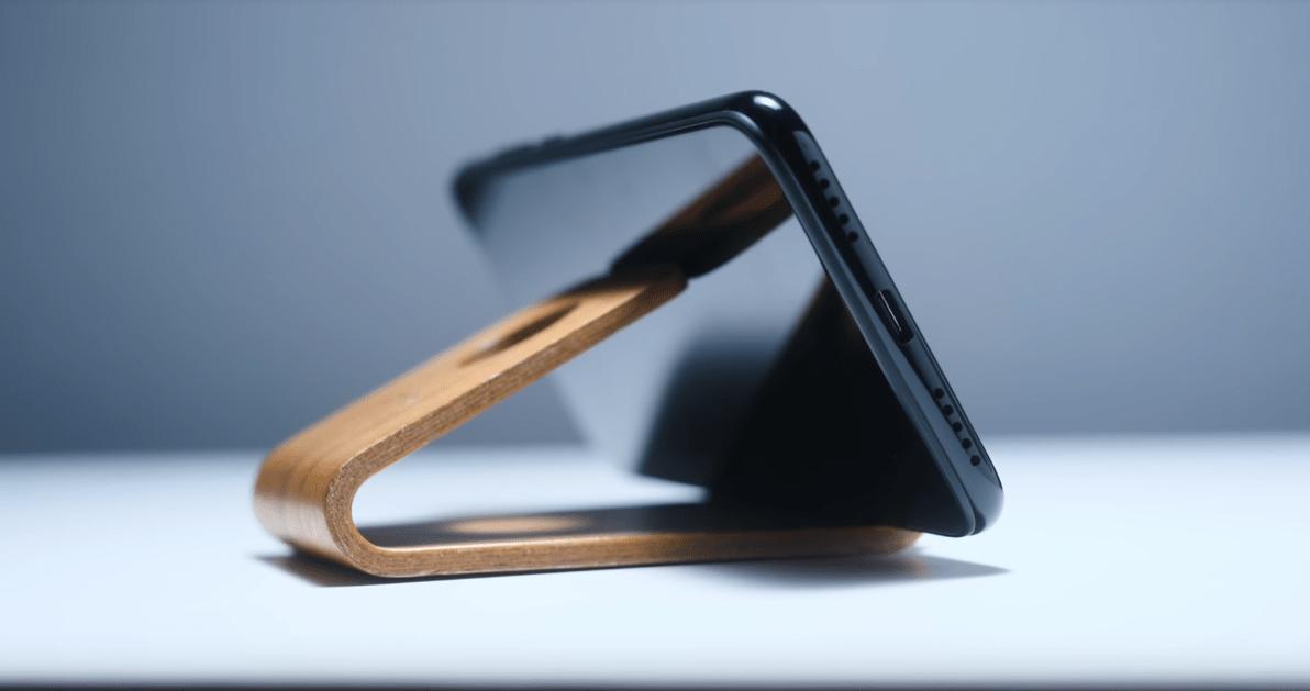 Рис. 8. USB-C и джек 3,5 мм