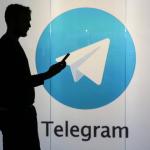 Прокси для Телеграма
