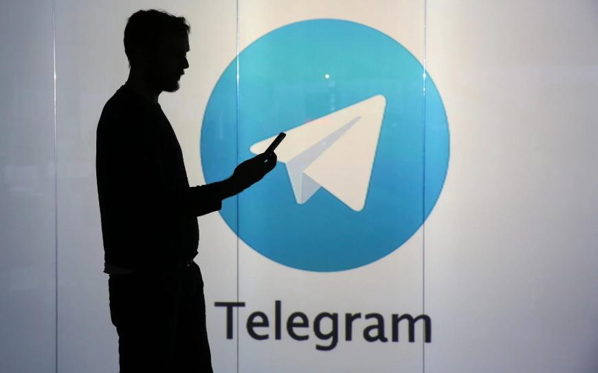 Прокси для Телеграма – как выполнить настройку и избежать блокировки мессенджера