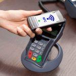 NFC в телефоне что это iCookie