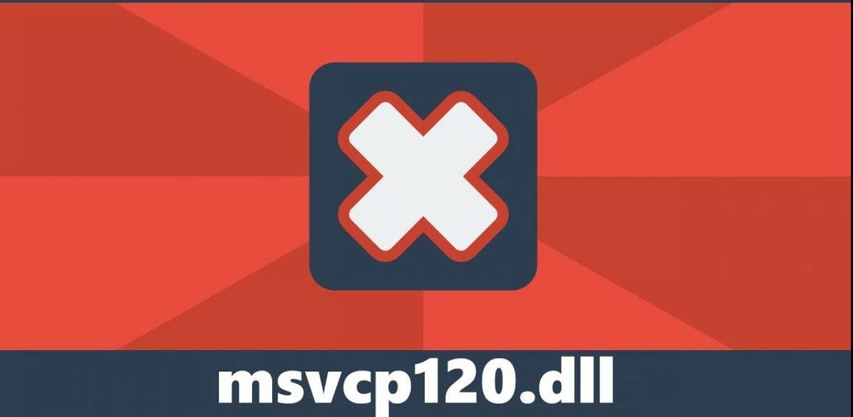 скачать Msvcp120 dll