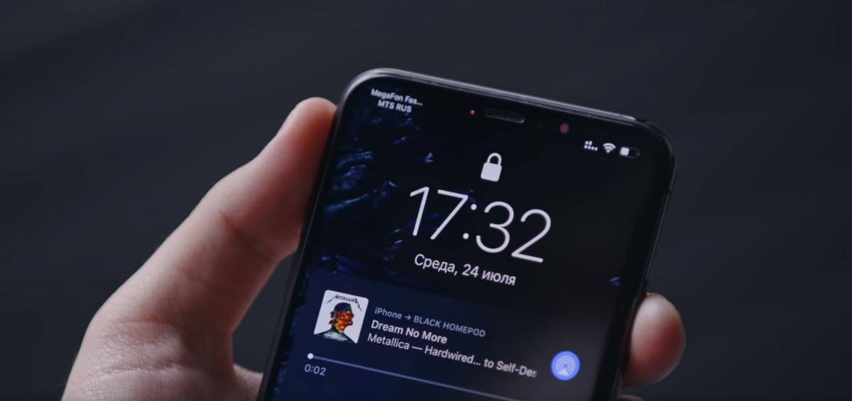Что лучше Android или iOs